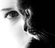 Flame_Cat