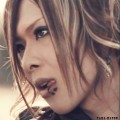 Taka-Matsu