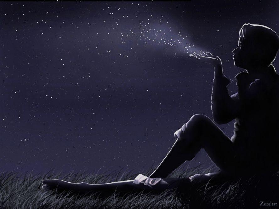 купить стихи лермонтова пусть погаснут звезды для любимой девушке финансы Близнецов апреле