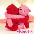 ~Nasti~