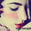 M.Kamelot