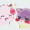 Котэцу, о любовь моя, Котэцу, выходи за меня