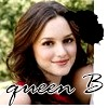 Queen Blair