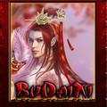 BuDaiXi