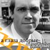 Zor_rita