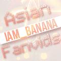 Iam_Banana