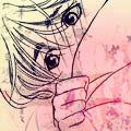 Gipsy_Soul
