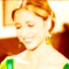 Alysia [DELETED user]