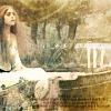 Lady Elenlin