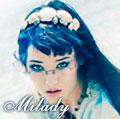 Milady Alexandra