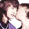 MinHo*s Voice