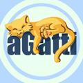 aGatti