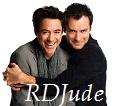 RDJ & Law