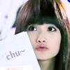 Chizuru~
