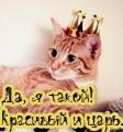 *Царь горы*