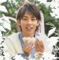 Amateru_mitama