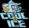 Ice_Bird