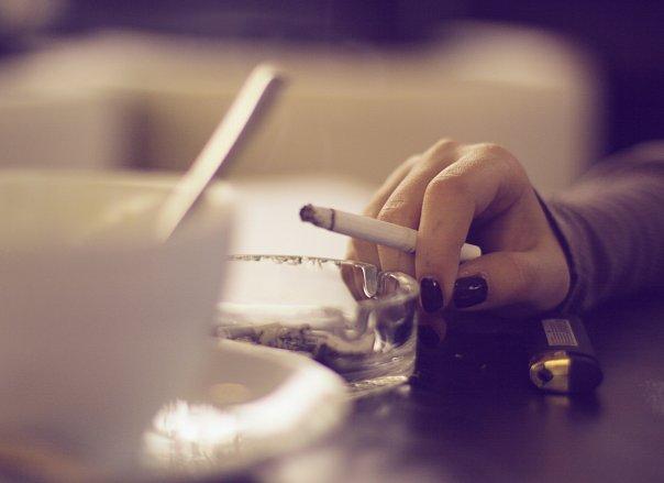 Скачать песню горький кофе сигаретный дым