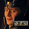 Laughing_Loki