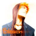 animebossblog