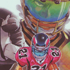 Eyeshield-kun