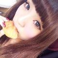 Yuki_N