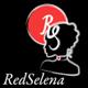 RedSelena Accessory