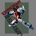 -Starscream- [DELETED user]