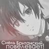 http://static.diary.ru/userdir/1/6/4/3/1643794/56157477.png