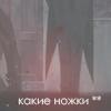 http://static.diary.ru/userdir/1/6/4/3/1643794/56157906.png