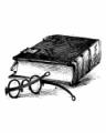 LibraryAenP