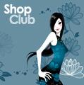 Shop_Club