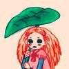 Юки-мятное-печенье