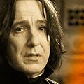 Sever_Snape