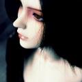 Lorens Raven