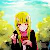 чай-убийца