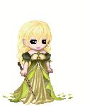 linda_tatiana [DELETED user]