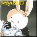 ID Saiyuki