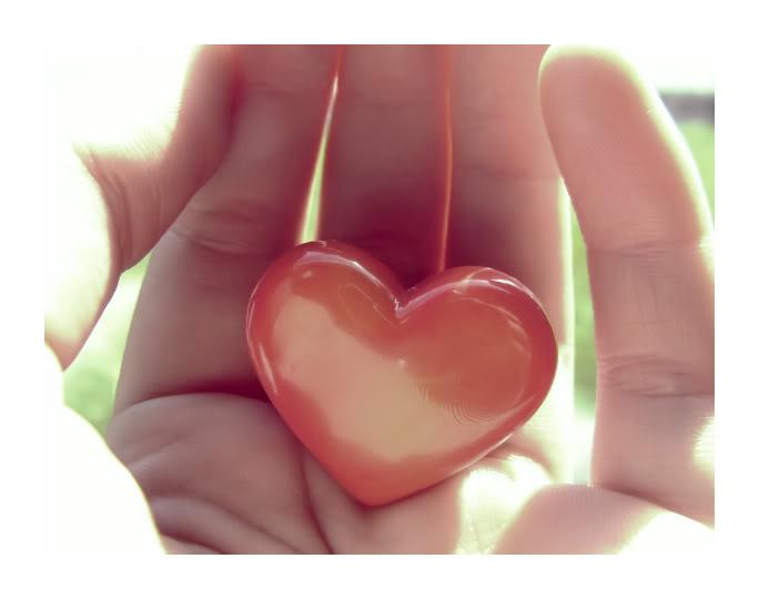 Винкс и Аниме - Мои поздравления ко дню Святого Валентина **
