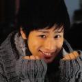 Taiyou no Kame
