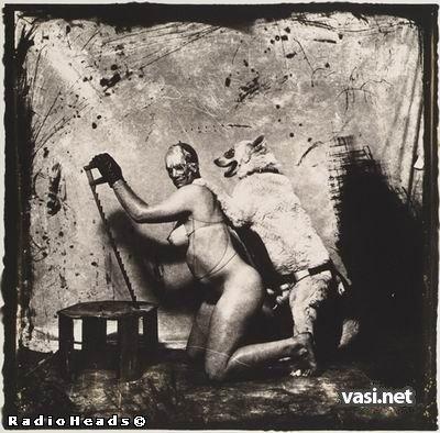 foto-golih-nudistov-s-semyami