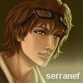 serranef