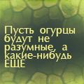 Kettilina