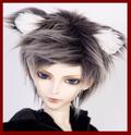 ran_tenshi