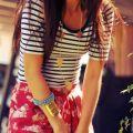 Vicky Christina
