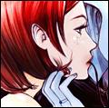 Lilith~