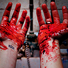 кровотерапия