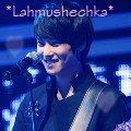 Lahmushechka