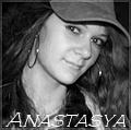 ..Anastasya..