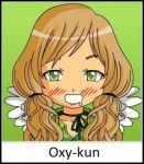 Oxy-kun